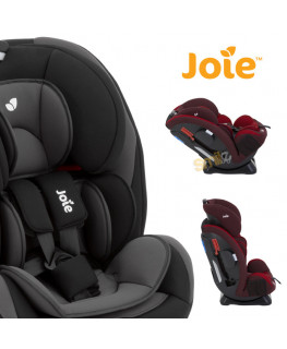 Joie Every Stage (0-36 kg)