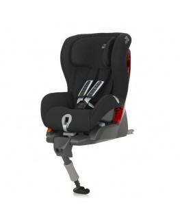 Britax Römer SafeFix Plus (9-18 kg)