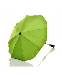 Uniwersalna parasolka przeciwsłoneczna