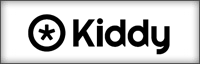 foteliki_kiddy