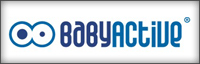wozki_babyactive