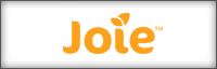 wozki_joie