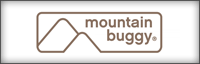 wozki_mountain_buggy
