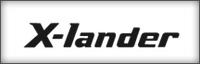 wozki_x-lander