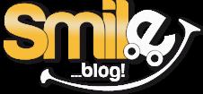 Blog - sklep-smile.pl