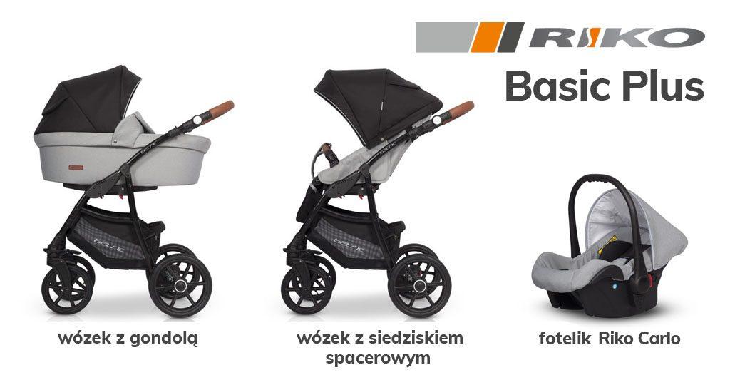 jaki wózek 3w1 do 1500 zł - blog - sklep-smile.pl