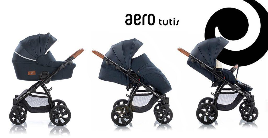 Aero Tutis