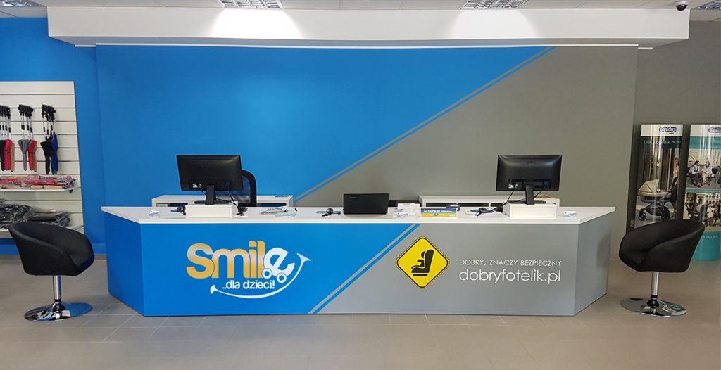 sklep smile słowiańska