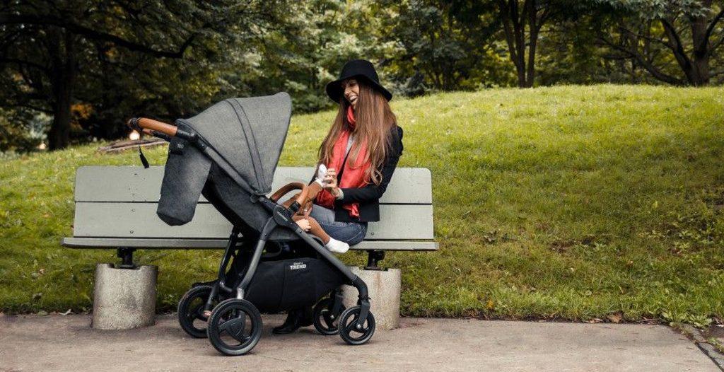 Dzień Dziecka w Smile - Valco Baby -10%
