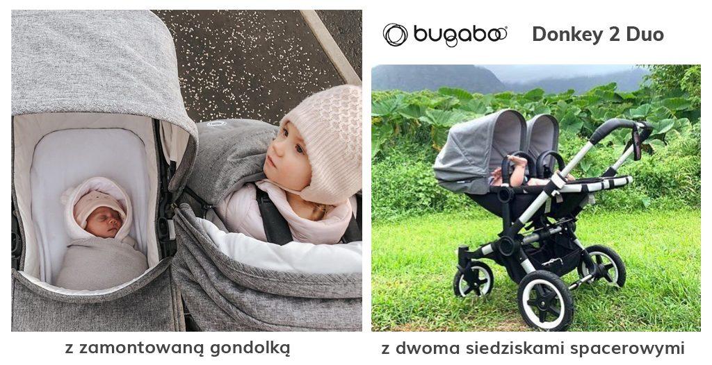 Wózki rok po roku - 7 najlepszych propozycji - Blog - Sklep-Smile.pl