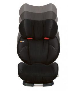 BeSafe iZi Up X3 (15-36 kg)