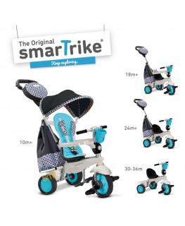 Smart Trike Deluxe