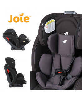 Joie Stages (0-25 kg)