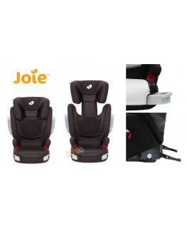 Joie Trillo LX (15-36 kg)