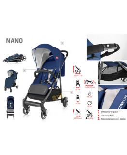 Espiro Nano+GRATIS