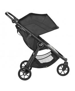 Baby Jogger City Mini GT2+GRATIS