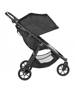 Baby Jogger City Mini GT2 2021+GRATIS