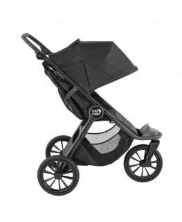 Baby Jogger City Elite 2+GRATIS
