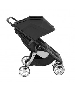 Baby Jogger City Mini 2 Double