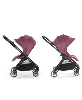 Baby Jogger City Tour LUX+GRATISY