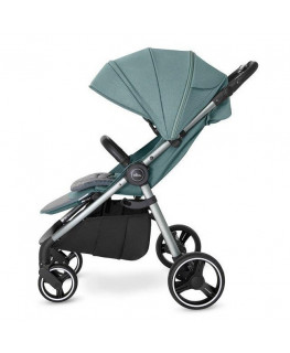 Baby Design Wave 2021