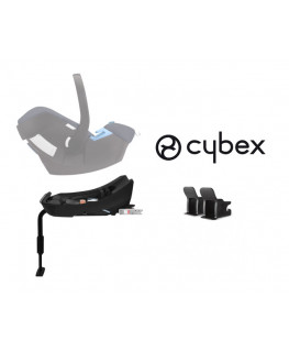Baza Cybex Aton Base 2-Fix (0-13 kg)