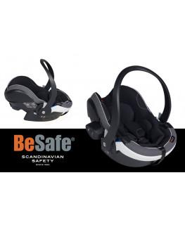 BeSafe iZi Go Modular X1 i-Size (40-75 cm)