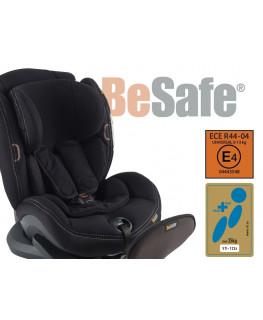 BeSafe iZi Plus X1 (0-25 kg)