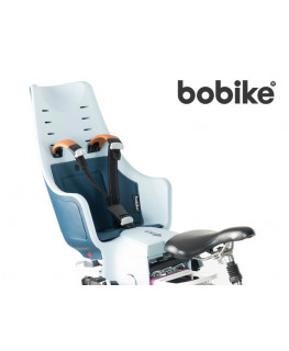 Bobike Maxi Exclusive