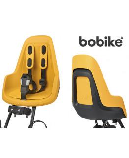 Bobike Mini One