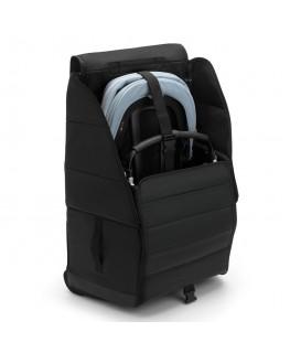 Torba transportowa Bugaboo Comfort