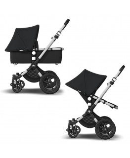 Bugaboo Cameleon 3 Plus+fotelik (do wyboru)