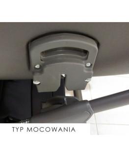 Adaptery Expander do fotelików Maxi-Cosi/Cybex/Joie