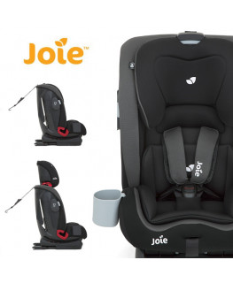 Joie Bold (9-36 kg)