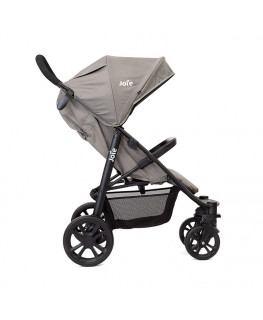 Joie Litetrax E-Light