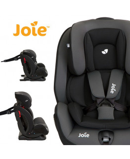 Joie Stages FX (0-25 kg)