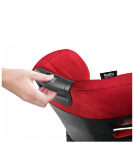Maxi-Cosi RodiFix AirProtect (15-36 kg)