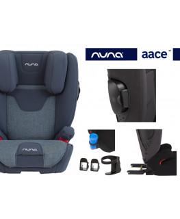 Nuna Aace (15-36 kg)