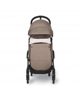 Śpiworek do wózka Babyzen Yoyo 2