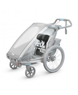Supporter Thule Baby