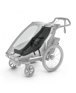 Hamaczek dla niemowląt Thule Chariot Infant Sling