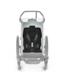 Wkładka Thule Chariot Padding 1
