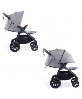 Valco Baby Snap 4 Trend Sport V2+GRATIS