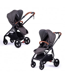 Valco Baby Snap 4 Ultra Trend+GRATIS