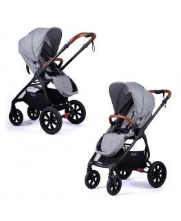 Valco Baby Snap 4 Ultra Trend Sport+GRATIS