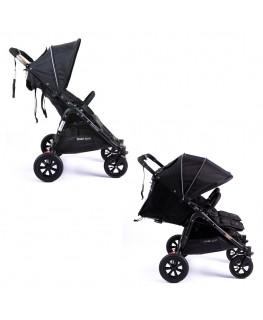 Valco Baby Snap Duo Sport+GRATIS