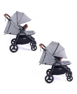Valco Baby Snap Duo Trend+GRATIS