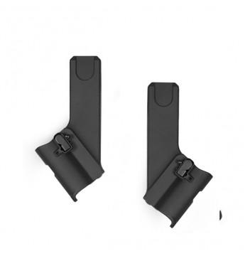 Adaptery do fotelików Maxi-Cosi/BeSafe/Joie