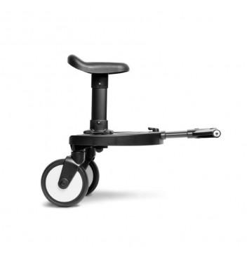 Dostawka do wózka Babyzen Yoyo 2