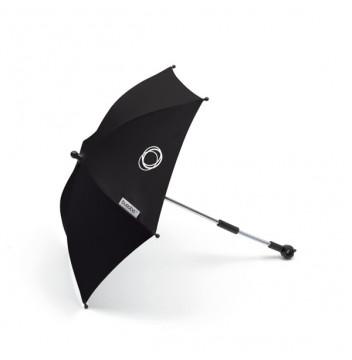 Parasolka przeciwsłoneczna Bugaboo